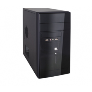 Computador Power, Intel Core i7-7700