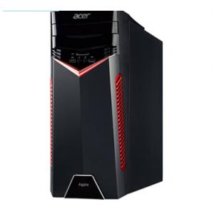 PC ACER GAMER GX-783-BR11 / I5-7400