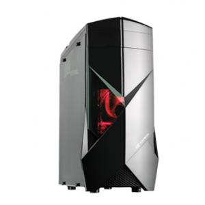 Pc Gamer LVL 1, AMD Ryzen 5 2400G