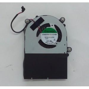 Cooler Philco 14i EF60070V-C110-A99