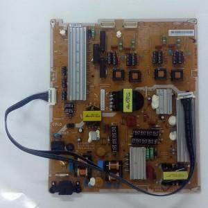PLACA FONTE SAMSUNG SMART TV UN55ES8000G BN44-00523A