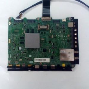 PLACA PRINCIPAL SAMSUMG SMART TV UN55ES8000G BN41-01800A