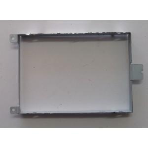 Case HP DV4 72660532001
