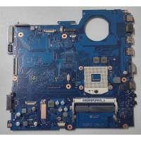 Placa Mãe SAMSUNG RV411 BA92-07701B 100%