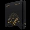 CLIPP CHEFF 2016 1 ANO SUPORTE