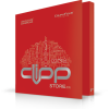 CLIPP STORE 2016 ORIGINAL 1 ANO SUPORTE